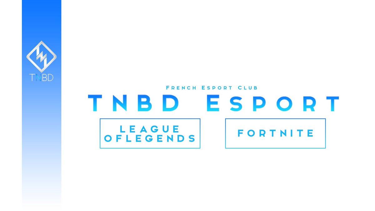 TNBD_esport photo