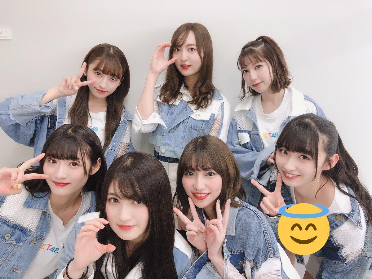 chouで、AKB48劇場に8月27日 28日 の二日間やらせて頂きます!!!!chou単独で公演は初めてでとても楽しみです!楽しみ〜❤️❤️❤️❤️❤️❤️