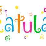 Image for the Tweet beginning: #Congratulations to all our #Lancashire