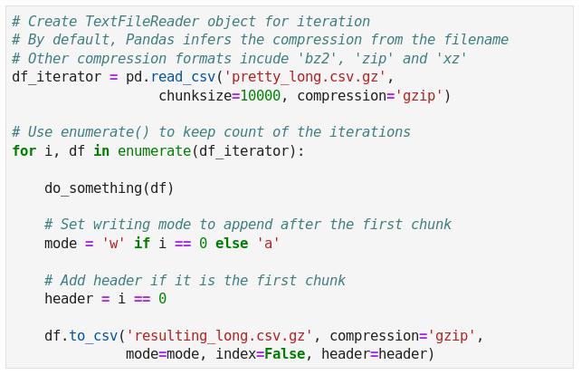 Rose Glen North Dakota ⁓ Try These Iteration Python Zip
