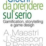 Image for the Tweet beginning: #Ferragosto tutto da leggere: grazie