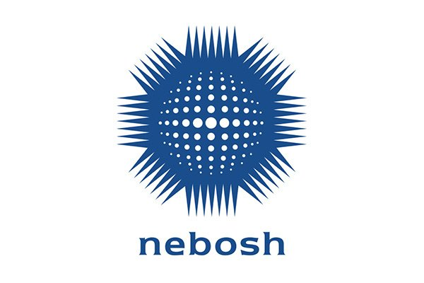 test Twitter Media - Well done to our Health & Safety Officer, Steph on passing the NEBOSH Fire Safety & Risk Management Certificate with a Merit  🤩🏆  #FireSafety #HealthAndSafety #NEBOSH https://t.co/EJg8UJTXyZ