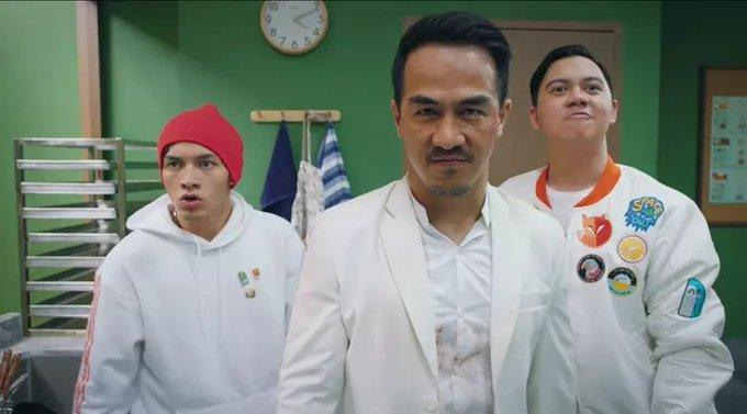 Download Film Hit & Run (2019) 480p MP4 Indoxxi Terbaru ...