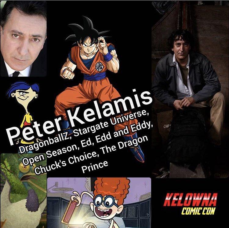 Peter Kelamis (@PeterKelamis) | Twitter