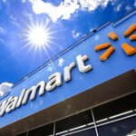 Image for the Tweet beginning: Walmart's $WMT executive shakeup could