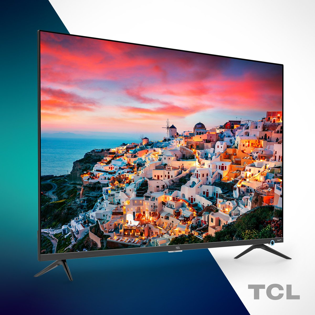 TCL USA on Twitter: