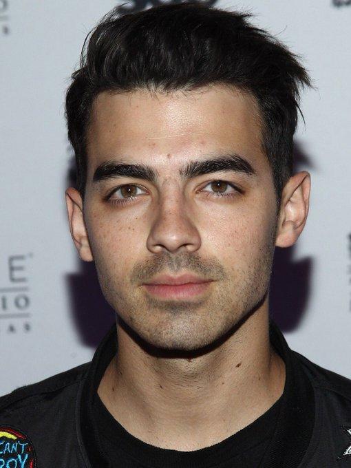 Jonas Brothers - Cool  via Happy Birthday Joe Jonas