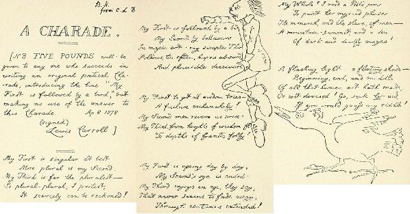 El problema de los tres cuerpos. Un misterio en Cambridge http://ow.ly/HlKw50vvbp4
