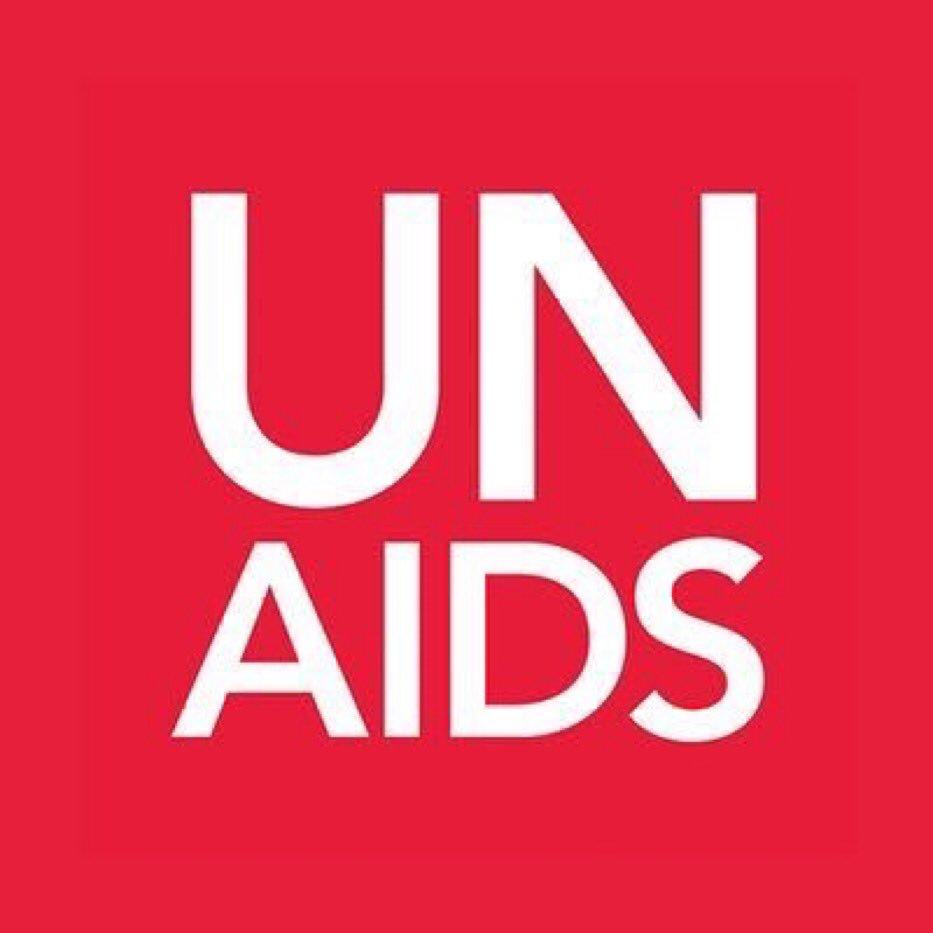 WHO congratulates new @UNAIDS Executive Director @Winnie_Byanyima 👉 bit.ly/2OXLM5p