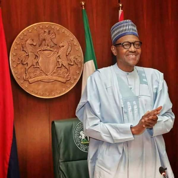 Red Card Movement  Third Force Party  CUPP  REVOLUTIONnow...DUMPED Islamization Tag  Fulanization Tag  Cloned Buhari tag  Atikulate  Herdsmen blackmail  No WAEC Certificate  Too Old to Run FAILED  ...What have they not CREATED and thrown at PMB that has not been DUMPED FAILED? <br>http://pic.twitter.com/mZMsiGW6Uu