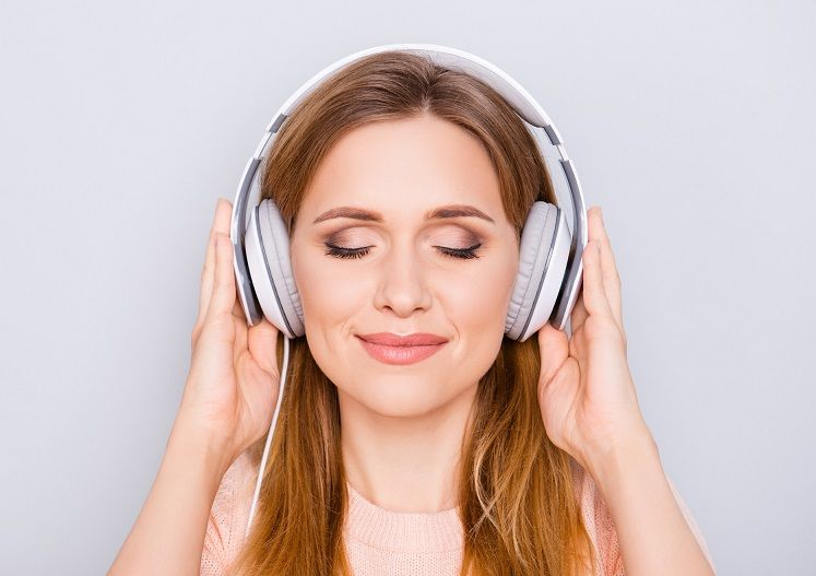 For #NationalRelaxationDay: What You Need to Know About Sound Therapies for Tinnitus and Hyperacusis  http:// ow.ly/XeaI50vyzQk     via @SalusUniversity #health #wellness<br>http://pic.twitter.com/zW1iT7e452