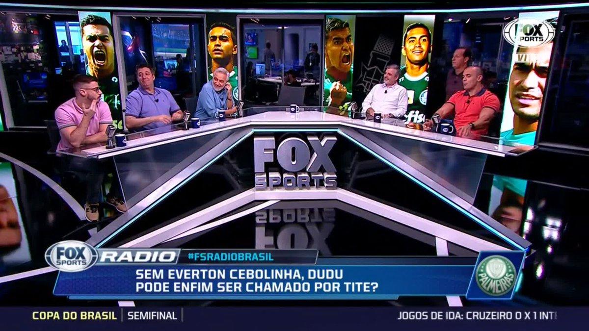 @FSRadioBrasil's photo on #fsradiobrasil