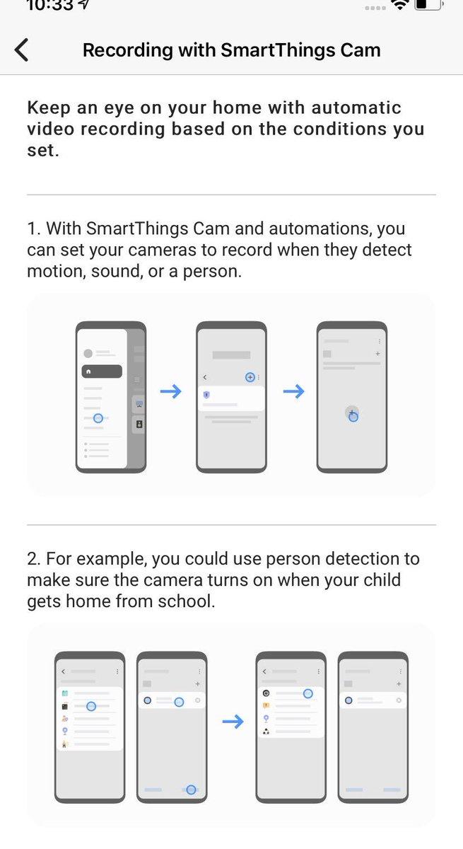 SmartThings Beat (@SmartThingsBeat) | টুইটার