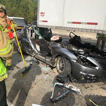 Palouse Driver Safety - @palousedrivers Twitter Profile and