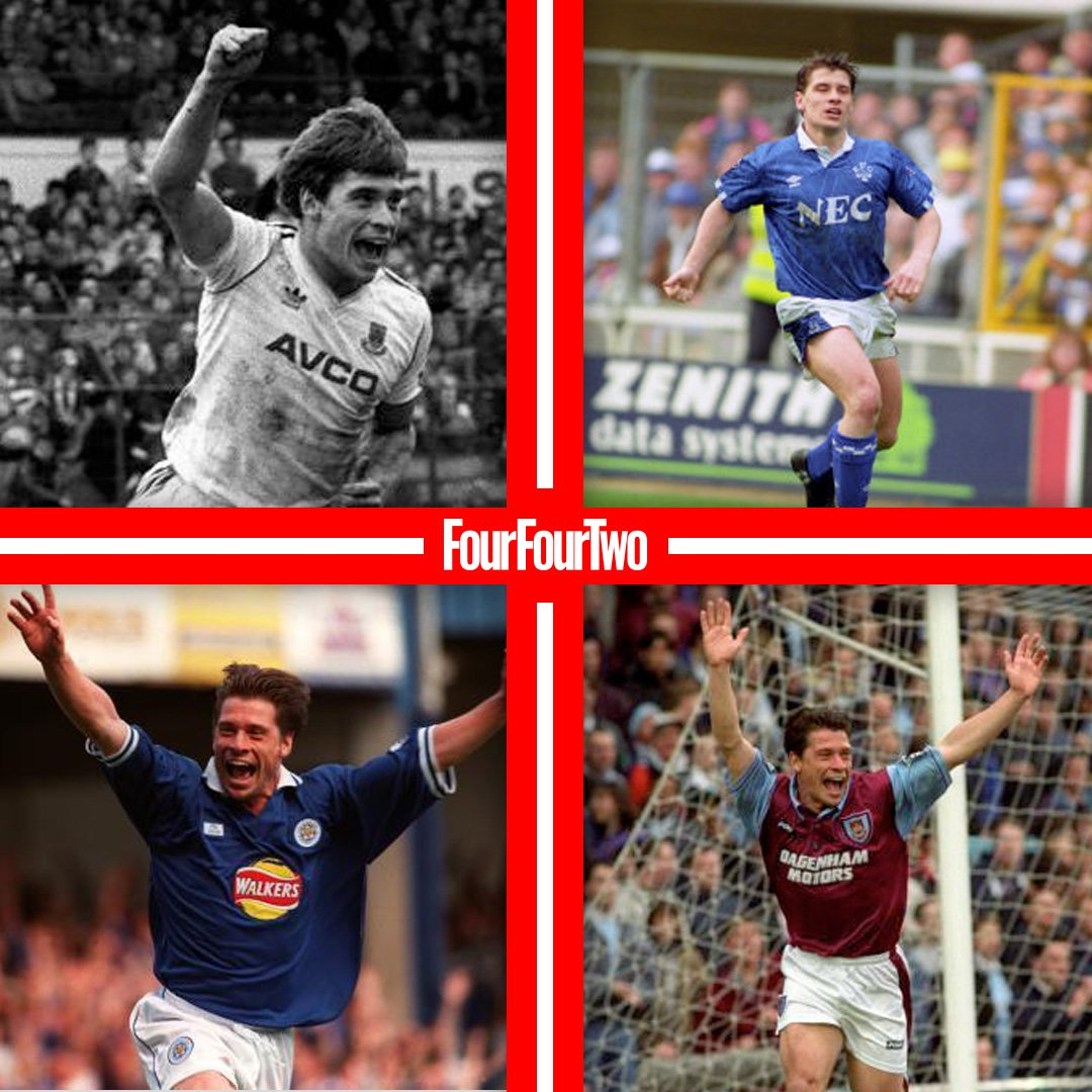 🗣️ YOU ASK THE QUESTIONS  We're sitting down with @TonyCottee9 next week and we want YOUR questions.  Our favourite question will win a signed shirt from Tony's playing career courtesy of @classicshirts.  ❓ Tweets to #CotteeQs , please!  #WHUFC #EFC #LCFC https://t.co/TpbJYY4ugI