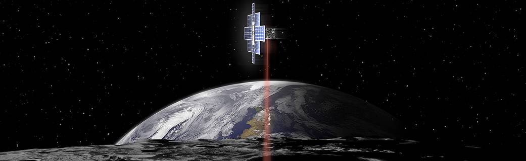 CubeSats can be part of a historic mission—Artemis 2—when NASA's Space Launch System rocket will send astronauts on their first flight aboard the Orion spacecraft farther into the solar system than humanity has ever traveled before. go.nasa.gov/2KlCU5x #EPDC