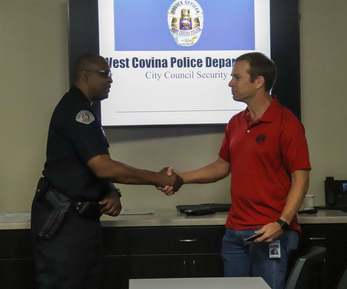 West Covina Police (@WestCovinaPD) | Twitter