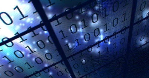 MicroFocus #security researchers demonstrated a new