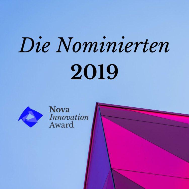 Was für eine 🚀 Nachricht: Unser @Schwaebische-#Artikelscore [yannickdillinger.de/post/176188732…] ist für den Innovationspreis #BdzvNova19 von @BdzvPresse & @SCHICKLER1 nominiert! ✊ nova-award.de/nachrichten-zu…. #Lokaljournalismus