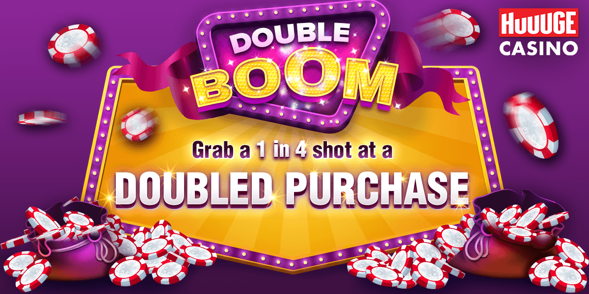Bet365 Mobile casino bonusar