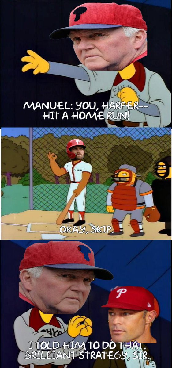 Charlie Manuel just knows how to coach hitters <br>http://pic.twitter.com/59irXzyonI