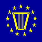 Image for the Tweet beginning: Wonder if that Flag on