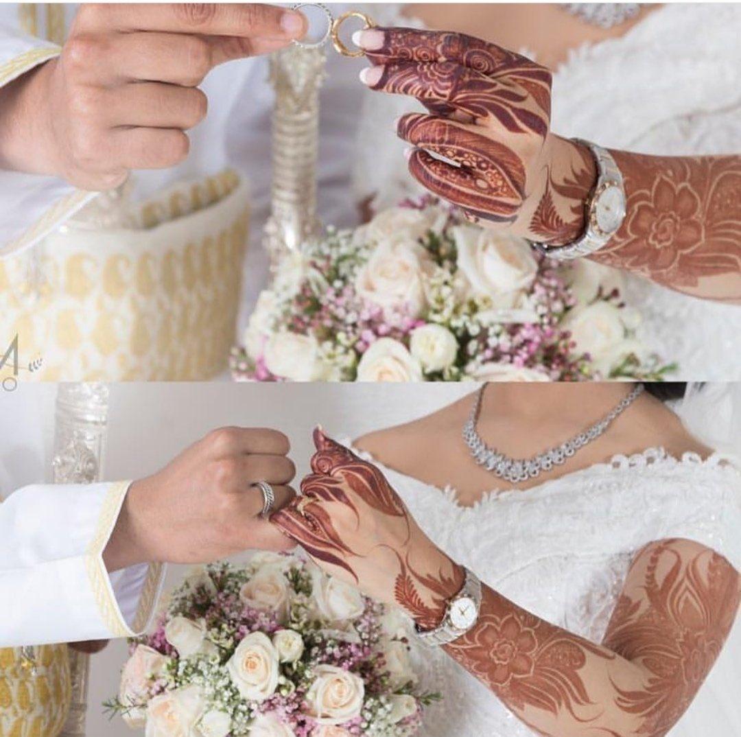 بري الجحيم ثونغ المضيق فستان مكتوب عليها عروسة Thibaupsy Fr