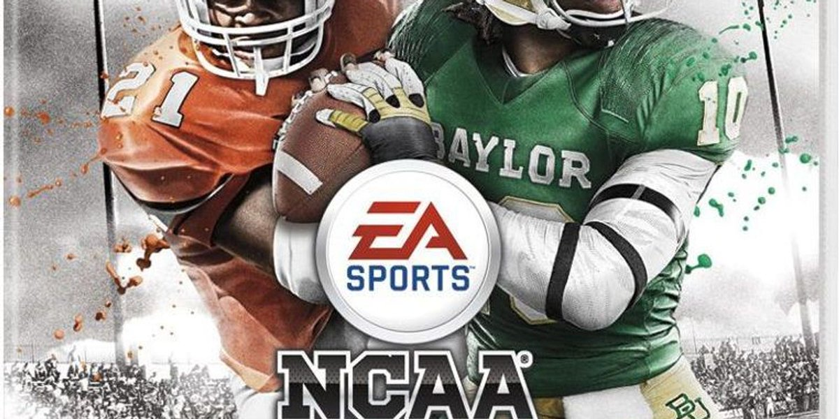 EA Sports NCAA Football has been gone for more than six years but college football players in Tennessee are still clamoring for its return. #college https://t.co/ZNj9hUyLIW https://t.co/h1vZueZstZ