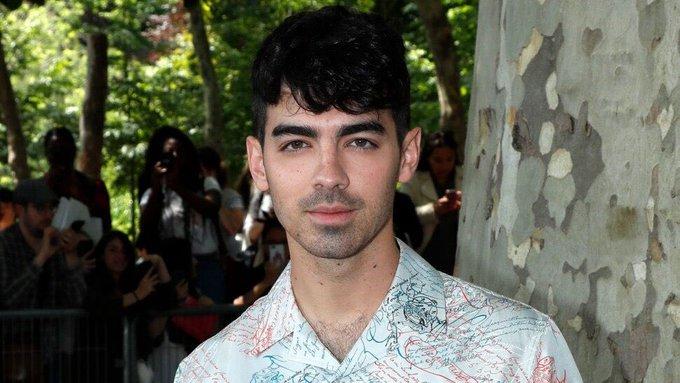 Happy Birthday Joe Jonas!!