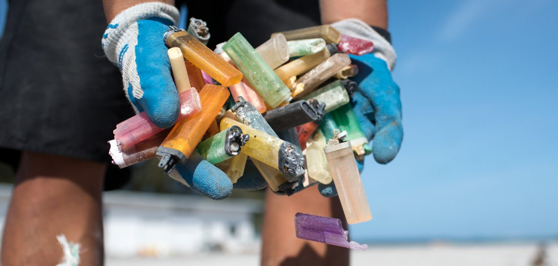 NOAA awards $2.7 million for 14 projects to address the harmful effects of #marine #debris on wildlife, navigation safety, economic activity, and #ecosystem health. More at noaa.gov/media-release/…