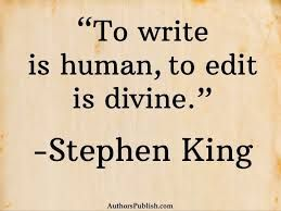 #Fiction, #business or #selfhelp #authors, do you want to find the perfect #editor? Contact The Author's Ally  https:// buff.ly/2pGK5cI     to discuss your work and request a #free sample edit.   Alison's Editing Service is now taking bookings for #November2019<br>http://pic.twitter.com/V3yxoQGgvm