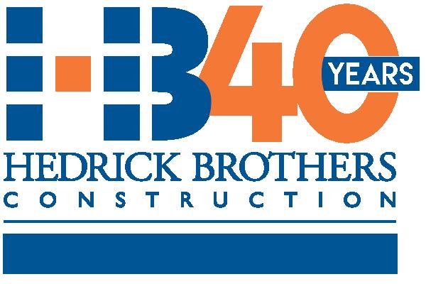 Careers - Hedrick Brothers
