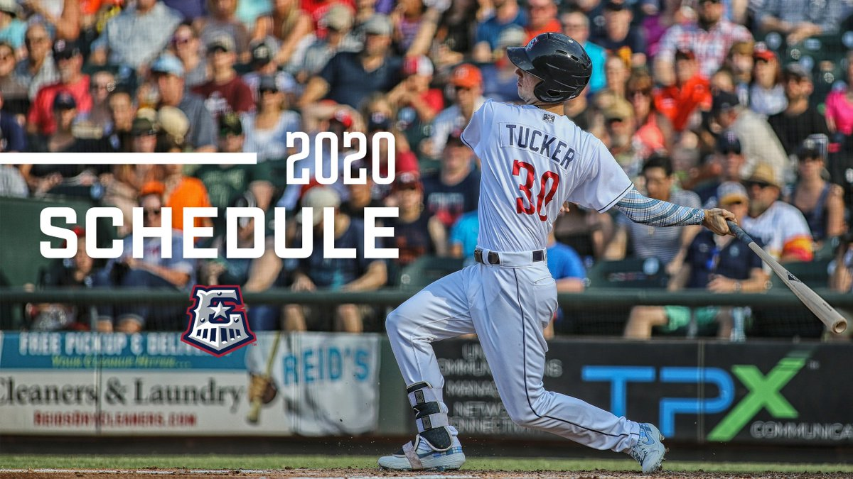 Round Rock Express 2020 Schedule Round Rock Express on Twitter: