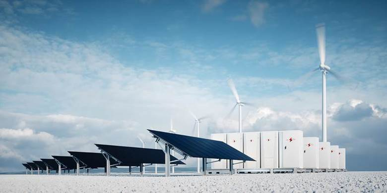 test Twitter Media - Read ABB's  Whitepaper on Battery Storage Investing! $16M annual reduction in system costs. #Batterystorage makes it possible. #NYEW #energyfinance @storage_ESA @NYBatteryEnergy @BrandingEnergy @AntennaGroup  https://t.co/f7D9WBtUV7 https://t.co/fNWpKCjmzp