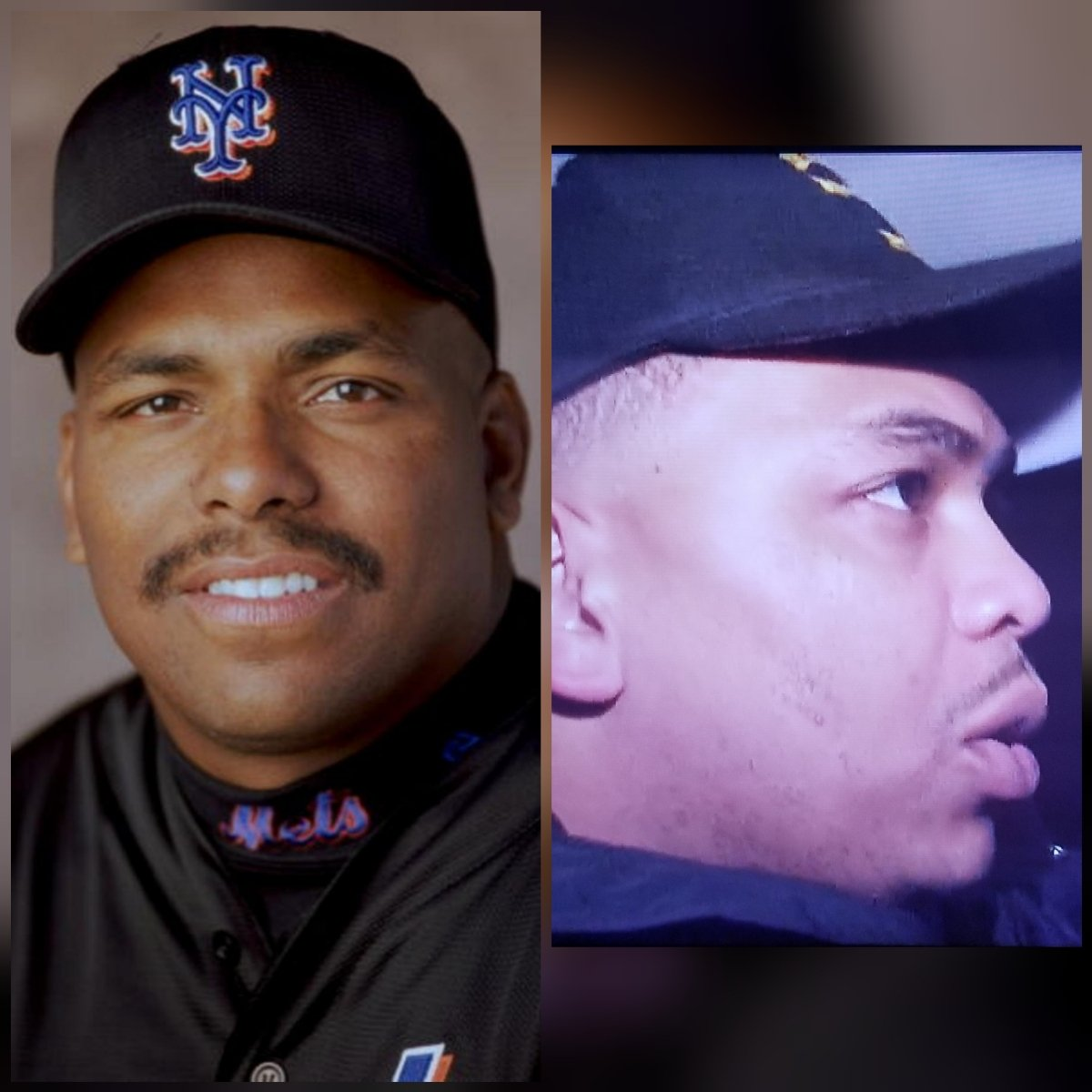 So nobody was going to tell me that Bobby Bonilla doubled as a homicide detective in Birmingham, AL huh? https://t.co/8CShwg9Hcr