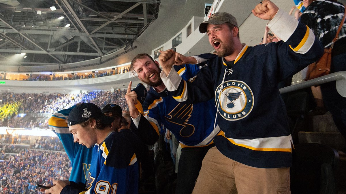 Want to bring a Group to a game? Place a deposit to secure group tickets for the 2019-20 season today! DETAILS: bit.ly/2Z2xv7v