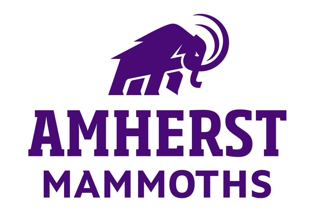 test Twitter Media - Breaking: #WesleyanUniversity has joined other elite New England colleges in bringing our athletics logos into a new era featuring ... ... really, really angry animals. (#AmherstCollege #TrinityCollege and #WilliamsCollege) https://t.co/kiSJP5A9cM https://t.co/emeNJVdyzo