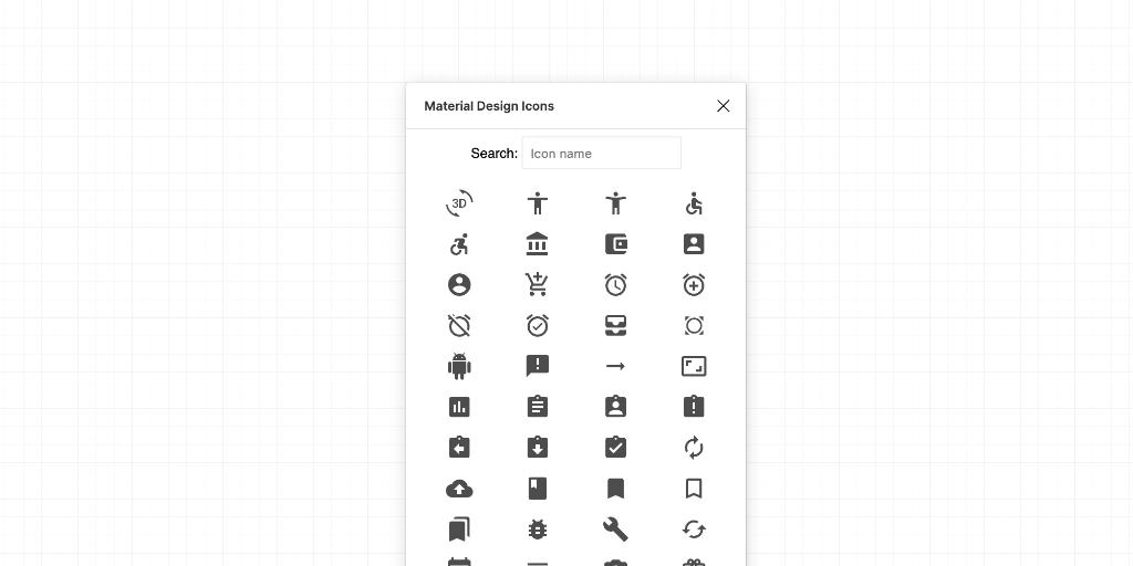 Material Design (@materialdesign)   Twitter