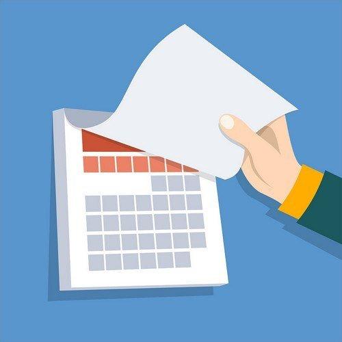 STEM Holidays Calendar & Create Your Own HolidayActivity erintegration.com/2019/08/15/ste…