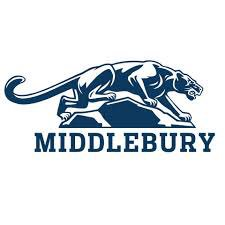 test Twitter Media - Also joining in this competition to depict the #angriestanimal:  Mule of #ColbyCollege,  Dromedary of #MiddleburyCollege, and  Largecat of #ConnecticutCollege https://t.co/5iTtu9cLCJ