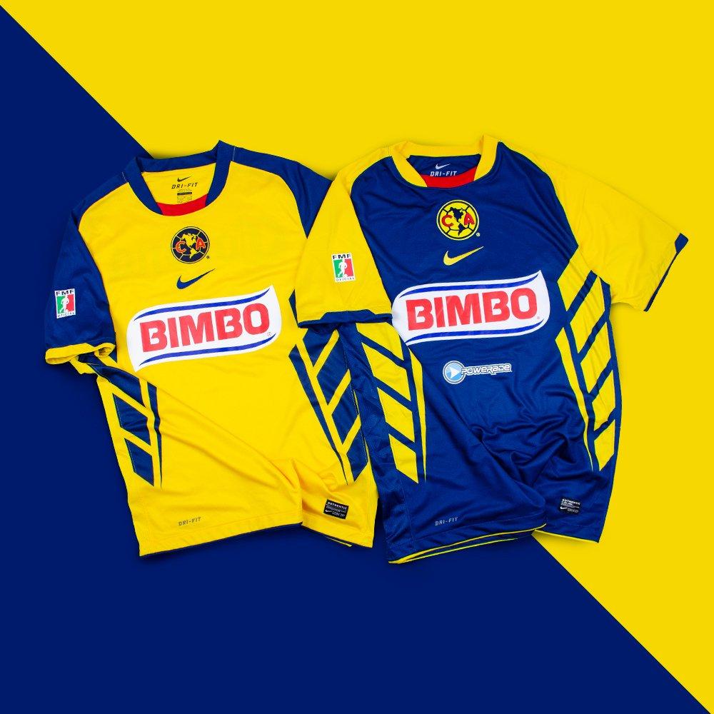 hot sale online 9489d d4b41 Classic Football Shirts on Twitter: