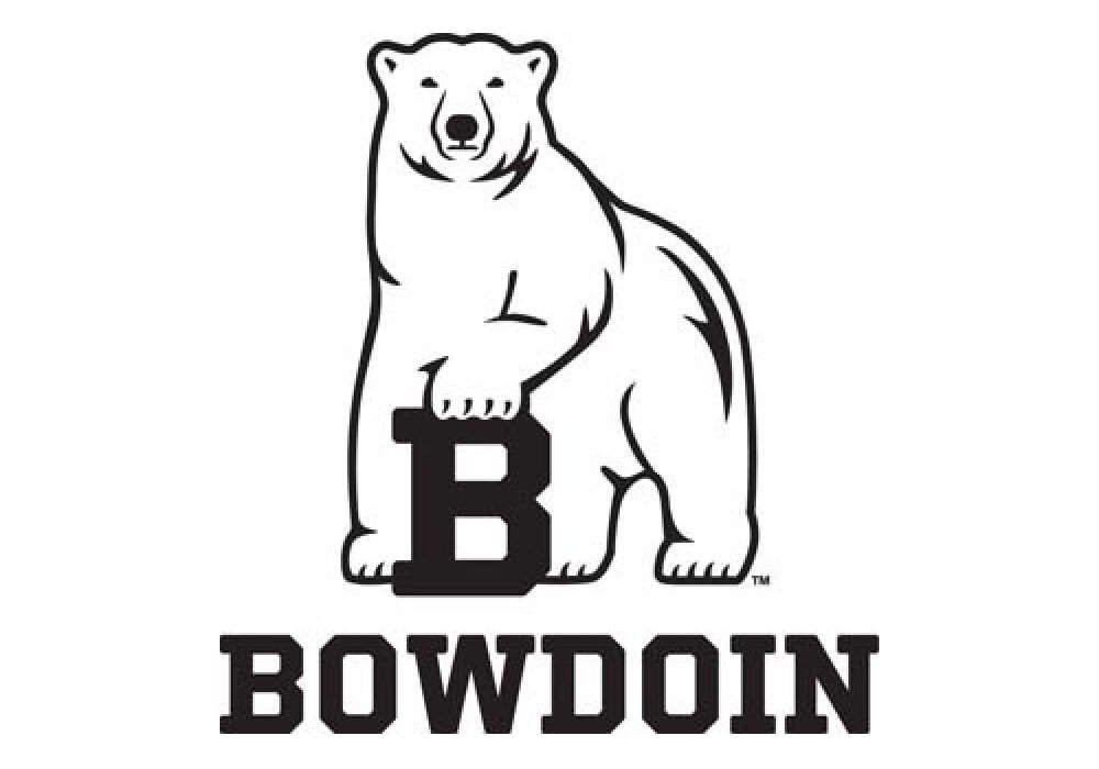 """test Twitter Media - Meanwhile the  Polar bear of #BowdoinCollege  is still like: """"Guys."""" #NationalRelaxationDay https://t.co/oVyfPiuFQw"""
