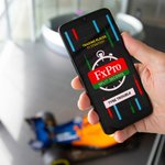 📱⏱️ Check out our Instagram Stories to see the first in our Trading Places series, presented by @FxProGlobal. Focusing on the #SplitSeconds decision-making of F1 strategy engineers.  Which way will you make the call?