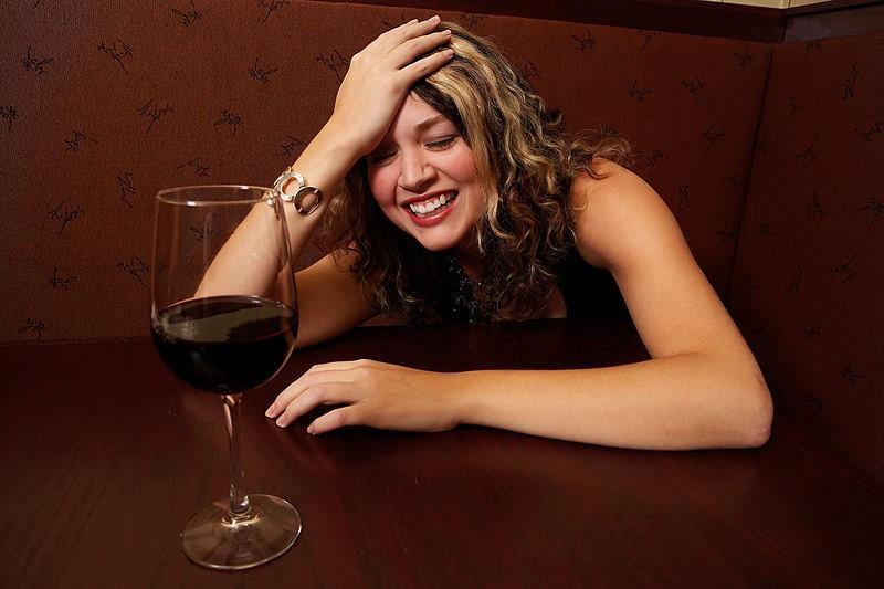 Пьяная девушка картинка прикольная, днем рождения