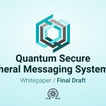 Image for the Tweet beginning: The Ephemeral Messaging System Whitepaper