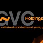 Image for the Tweet beginning: GVC sieht der Regulierung in