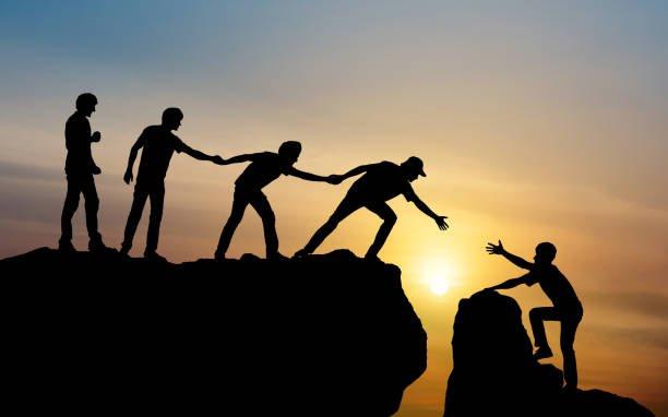 𝑇𝑜 𝑏𝑒 𝑡𝑟𝑢𝑠𝑡𝑒𝑑 𝑖𝑠 𝑎 𝑔𝑟𝑒𝑎𝑡𝑒𝑟 𝑐𝑜𝑚𝑝𝑙𝑖𝑚𝑒𝑛𝑡 𝑡𝘩𝑎𝑛 𝑏𝑒𝑖𝑛𝑔 𝑙𝑜𝑣𝑒𝑑. #quote #InspirationalQuotes #trust<br>http://pic.twitter.com/09BailAsrM