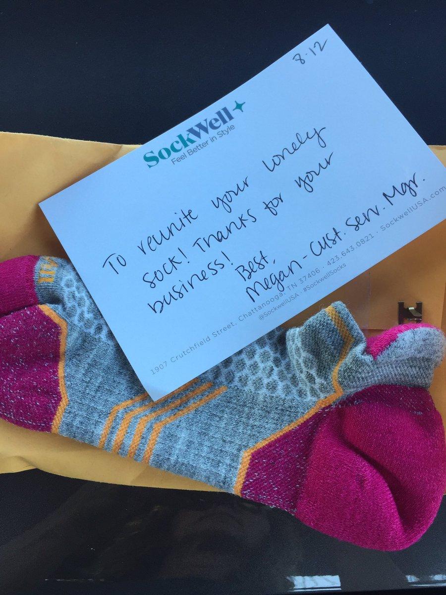 Sockwell Lifestyle Socken Bestellen? | Sockwell® Online Shop