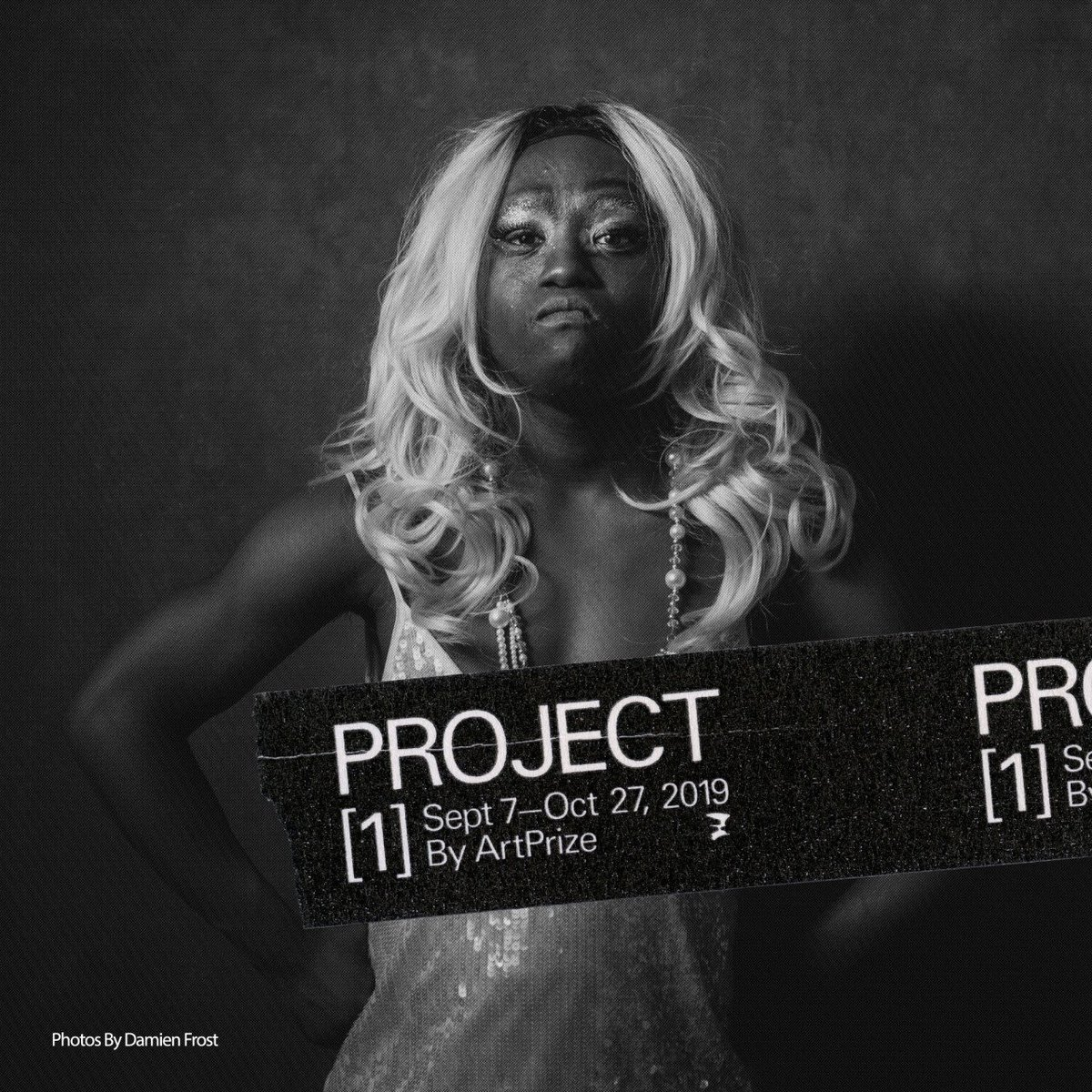 Project 1 by ArtPrize (@ArtPrize)   Twitter