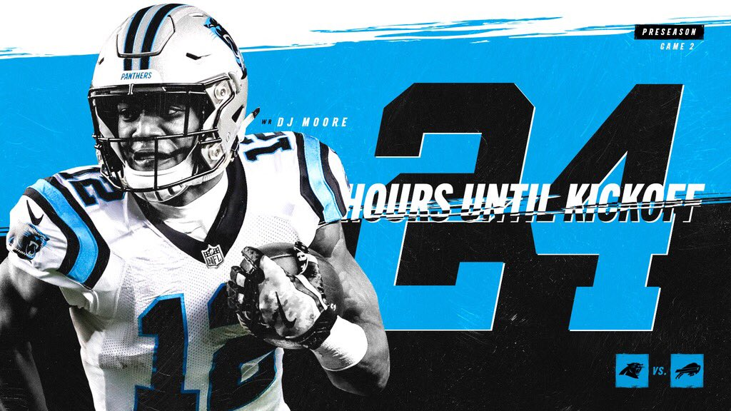 485c9465 Carolina Panthers on Twitter: